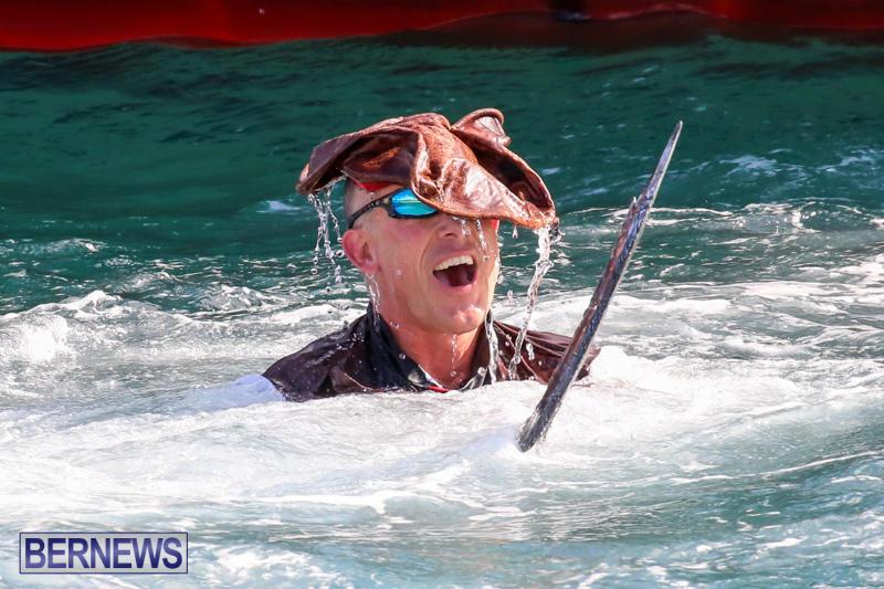 Spirit-Of-Bermuda-Pirates-March-1-2015-432