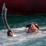 Spirit Of Bermuda Pirates, March 1 2015-433