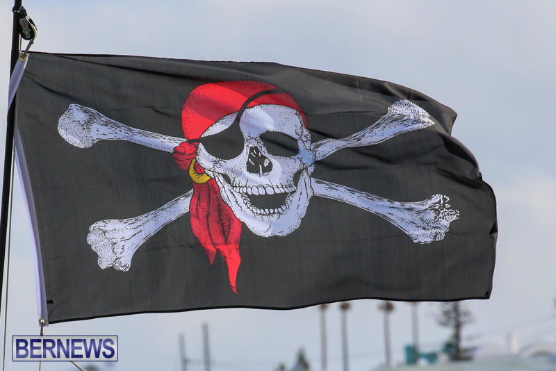 Spirit-Of-Bermuda-Pirates-March-1-2015-434