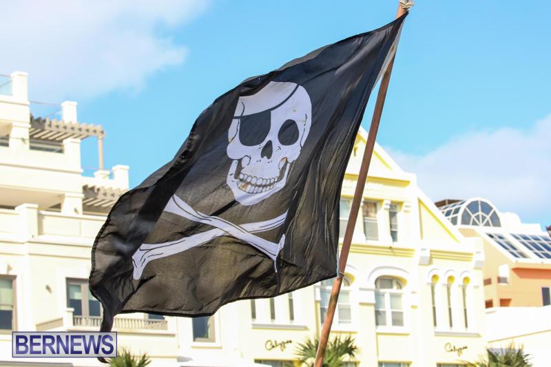 Spirit-Of-Bermuda-Pirates-March-1-2015-435