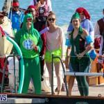 Spirit Of Bermuda Pirates, March 1 2015-436