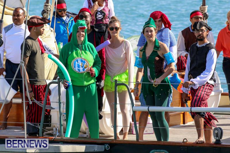 Spirit-Of-Bermuda-Pirates-March-1-2015-436