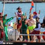 Spirit Of Bermuda Pirates, March 1 2015-437