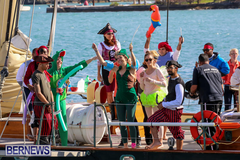 Spirit-Of-Bermuda-Pirates-March-1-2015-437