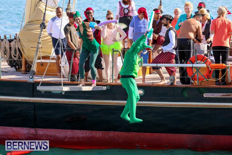 Spirit-Of-Bermuda-Pirates-March-1-2015-440