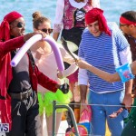 Spirit Of Bermuda Pirates, March 1 2015-442