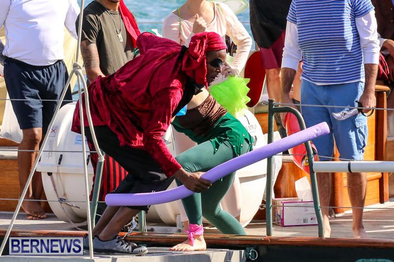 Spirit-Of-Bermuda-Pirates-March-1-2015-443