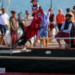 Spirit Of Bermuda Pirates, March 1 2015-444