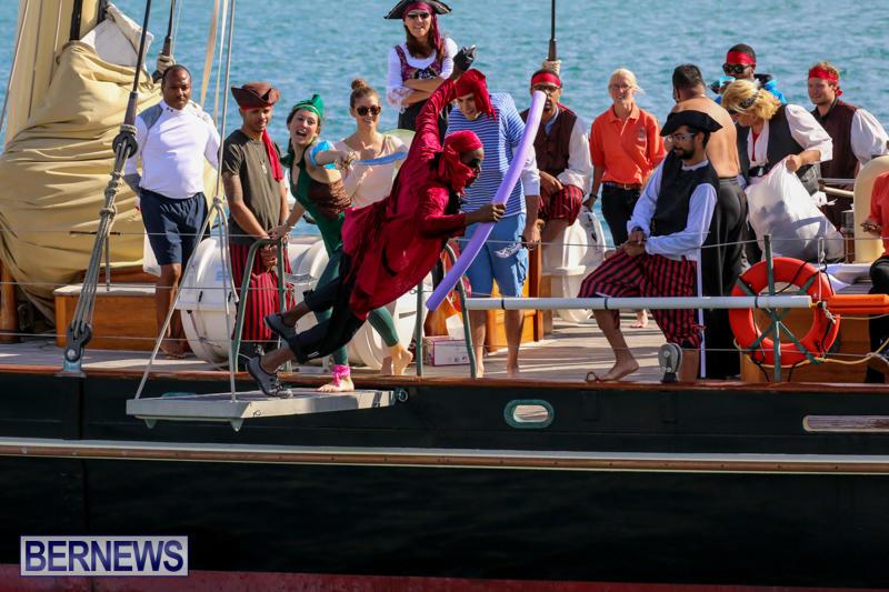 Spirit-Of-Bermuda-Pirates-March-1-2015-444