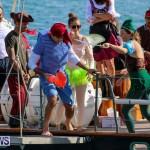 Spirit Of Bermuda Pirates, March 1 2015-446