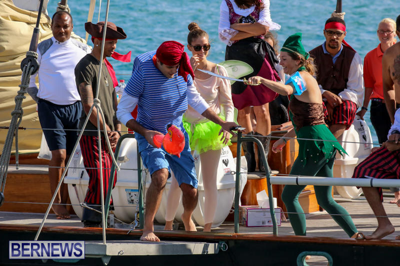 Spirit-Of-Bermuda-Pirates-March-1-2015-446