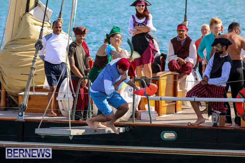 Spirit-Of-Bermuda-Pirates-March-1-2015-447