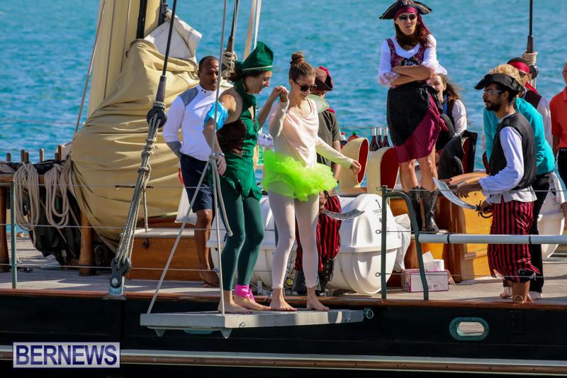 Spirit-Of-Bermuda-Pirates-March-1-2015-450