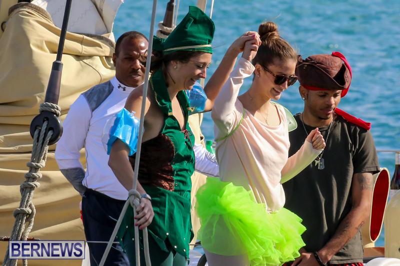 Spirit-Of-Bermuda-Pirates-March-1-2015-451