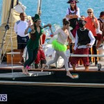 Spirit Of Bermuda Pirates, March 1 2015-452