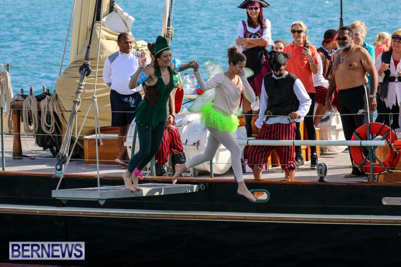 Spirit-Of-Bermuda-Pirates-March-1-2015-452