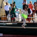 Spirit Of Bermuda Pirates, March 1 2015-453
