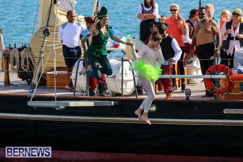 Spirit-Of-Bermuda-Pirates-March-1-2015-453