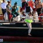 Spirit Of Bermuda Pirates, March 1 2015-454