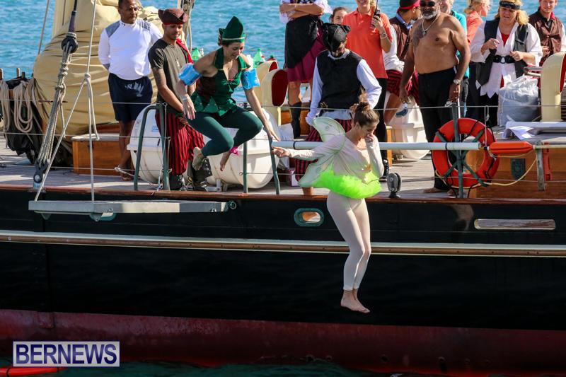 Spirit-Of-Bermuda-Pirates-March-1-2015-454