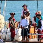 Spirit Of Bermuda Pirates, March 1 2015-459