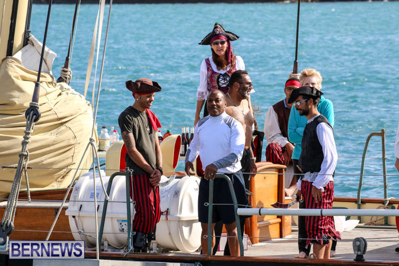 Spirit-Of-Bermuda-Pirates-March-1-2015-459