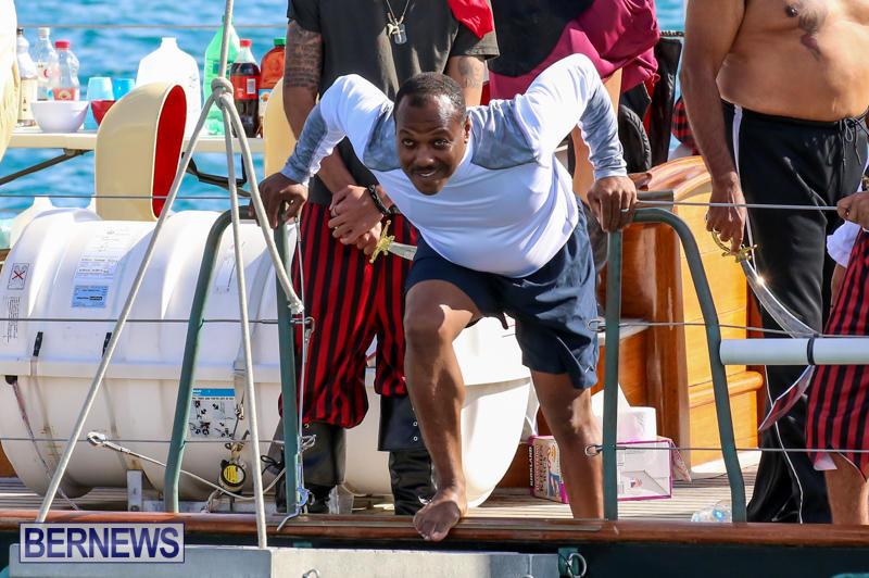 Spirit-Of-Bermuda-Pirates-March-1-2015-461