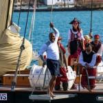 Spirit Of Bermuda Pirates, March 1 2015-462