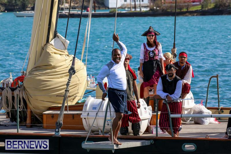 Spirit-Of-Bermuda-Pirates-March-1-2015-462