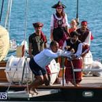 Spirit Of Bermuda Pirates, March 1 2015-463