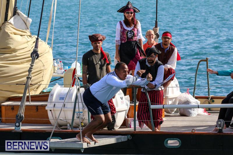 Spirit-Of-Bermuda-Pirates-March-1-2015-463