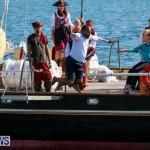 Spirit Of Bermuda Pirates, March 1 2015-464