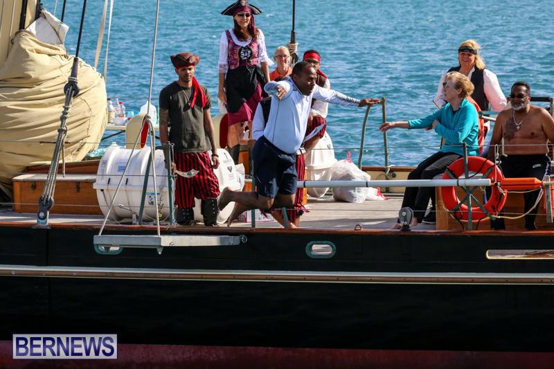 Spirit-Of-Bermuda-Pirates-March-1-2015-464