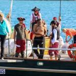 Spirit Of Bermuda Pirates, March 1 2015-469