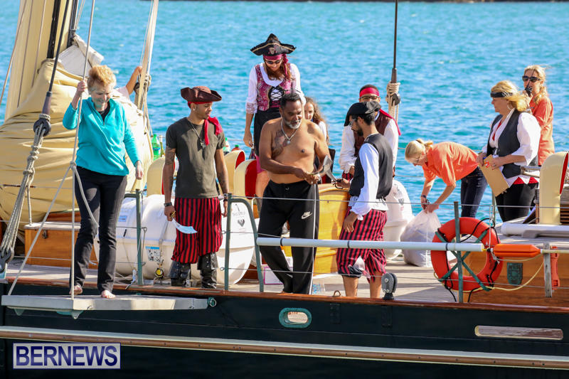 Spirit-Of-Bermuda-Pirates-March-1-2015-469
