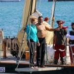 Spirit Of Bermuda Pirates, March 1 2015-471