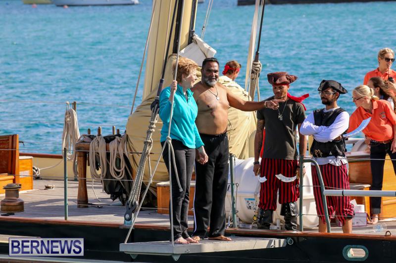 Spirit-Of-Bermuda-Pirates-March-1-2015-471