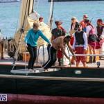 Spirit Of Bermuda Pirates, March 1 2015-472