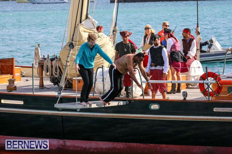 Spirit-Of-Bermuda-Pirates-March-1-2015-472