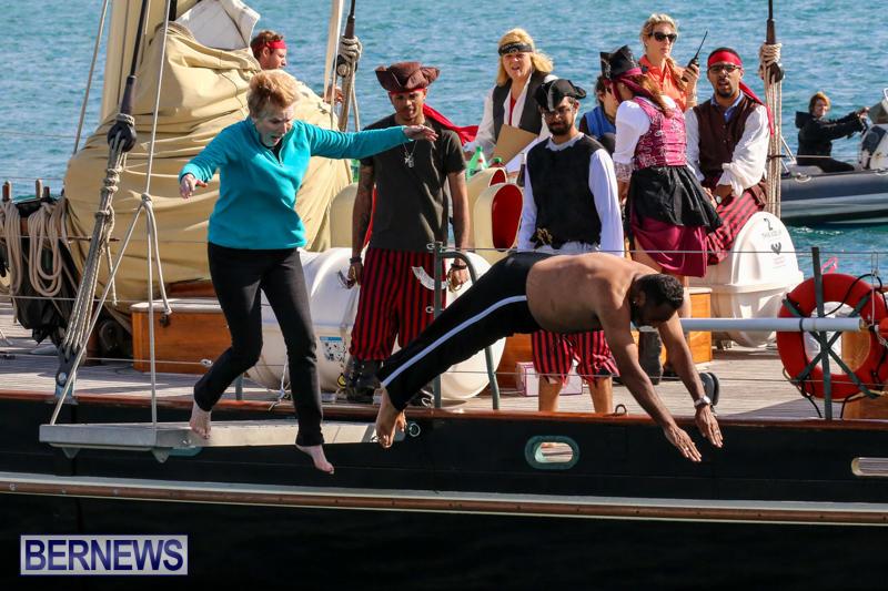 Spirit-Of-Bermuda-Pirates-March-1-2015-473