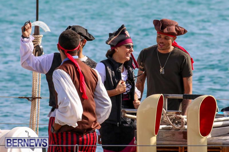 Spirit-Of-Bermuda-Pirates-March-1-2015-477