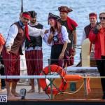 Spirit Of Bermuda Pirates, March 1 2015-479