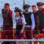 Spirit Of Bermuda Pirates, March 1 2015-480