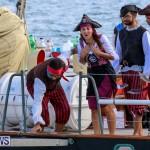 Spirit Of Bermuda Pirates, March 1 2015-481