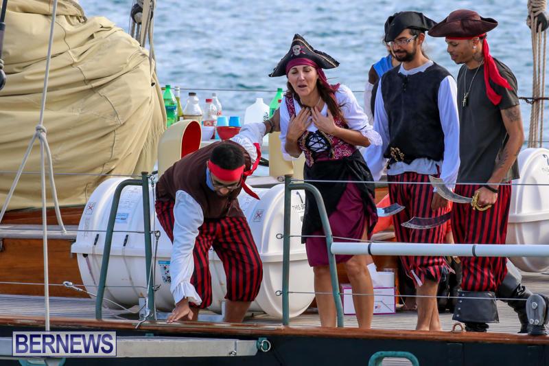 Spirit-Of-Bermuda-Pirates-March-1-2015-481