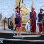 Spirit Of Bermuda Pirates, March 1 2015-482