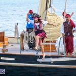 Spirit Of Bermuda Pirates, March 1 2015-483