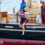 Spirit Of Bermuda Pirates, March 1 2015-484