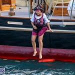 Spirit Of Bermuda Pirates, March 1 2015-485