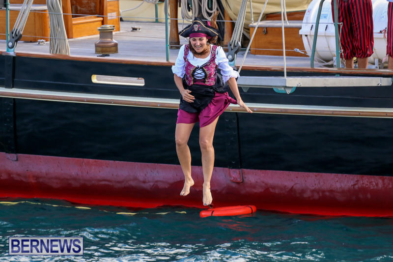 Spirit-Of-Bermuda-Pirates-March-1-2015-485